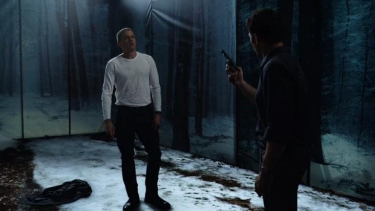 """Tập cuối """"Vượt Ngục 5"""" hé lộ sự thật khiến fan bàng hoàng - 3"""