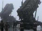 Thế giới - Mỹ phát triển tên lửa chặn nhiều đầu đạn cùng lúc