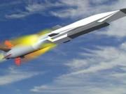Thế giới - Nga sắp có tên lửa vượt mọi hệ thống phòng không