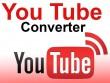 Cách cắt video YouTube trực tuyến và tải về máy