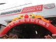Trung tâm dịch vụ lốp xe tải/buýt Fleetpoint Hoàng Tư - Ưu thế từ vị trí chiến lược và dịch vụ chất lượng
