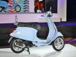 Vespa Primavera 150 Arcobaleno bản giới hạn, giá 84 triệu đồng