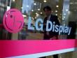LG Display đầu tư 3,5 tỷ USD xây dựng nhà máy sản xuất màn hình OLED