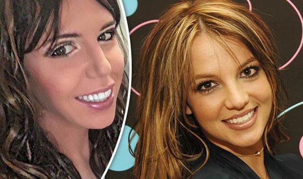 """""""Thảm họa dao kéo"""" chi 2 tỷ đồng để giống Britney Spears - 4"""