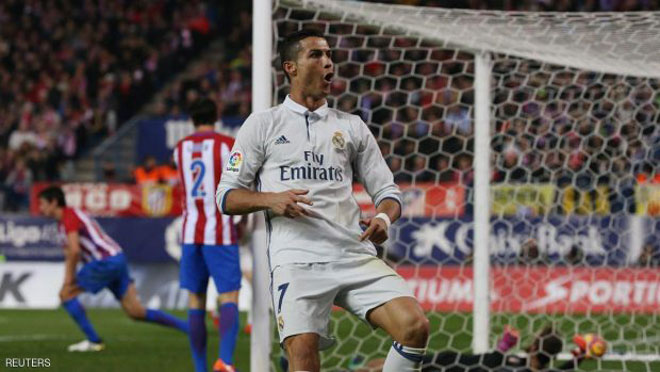 Chung kết cúp C1 Real – Juventus: Ronaldo nhớ MU, thích xem Messi - 2