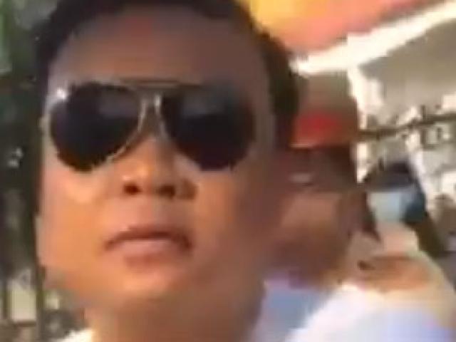 Tài xế đâm lật xe CSGT Hà Tĩnh từng trốn truy nã 7 năm - 3