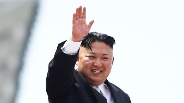 HQ nói tự xử lý chuyện Triều Tiên, không cần nước ngoài - 2