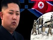 Thế giới - Bên trong nhà tù đầy bí ẩn của Triều Tiên