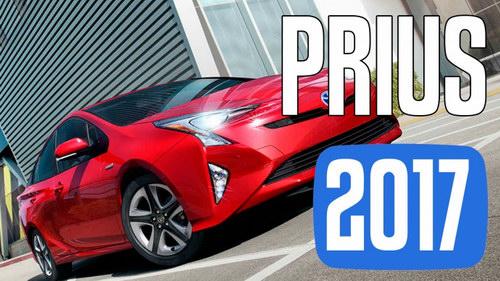 Toyota giới thiệu công nghệ Hybrid giảm một nửa tiêu hao nhiên liệu - 1