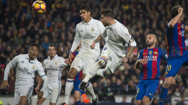 """Chung kết cúp C1 Real - Juventus: Liên hoàn kế """"phá bê tông"""" - 3"""