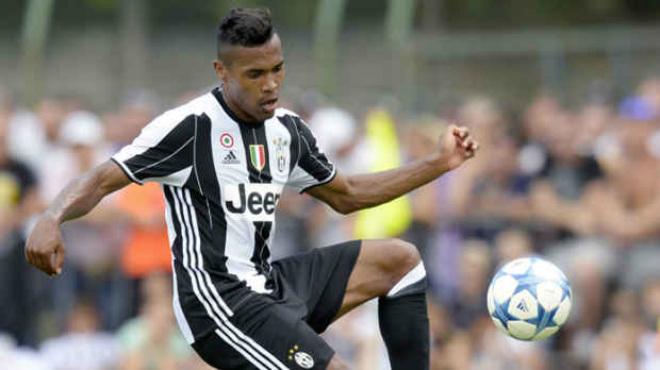 """Chung kết cúp C1 Real - Juventus: Liên hoàn kế """"phá bê tông"""" - 4"""