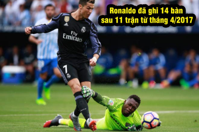 Chung kết C1 Real – Juventus: Thủ siêu đẳng, Juventus vẫn có 3 điểm yếu - 1