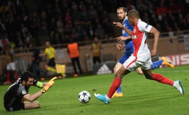 Chung kết C1 Real – Juventus: Thủ siêu đẳng, Juventus vẫn có 3 điểm yếu - 2