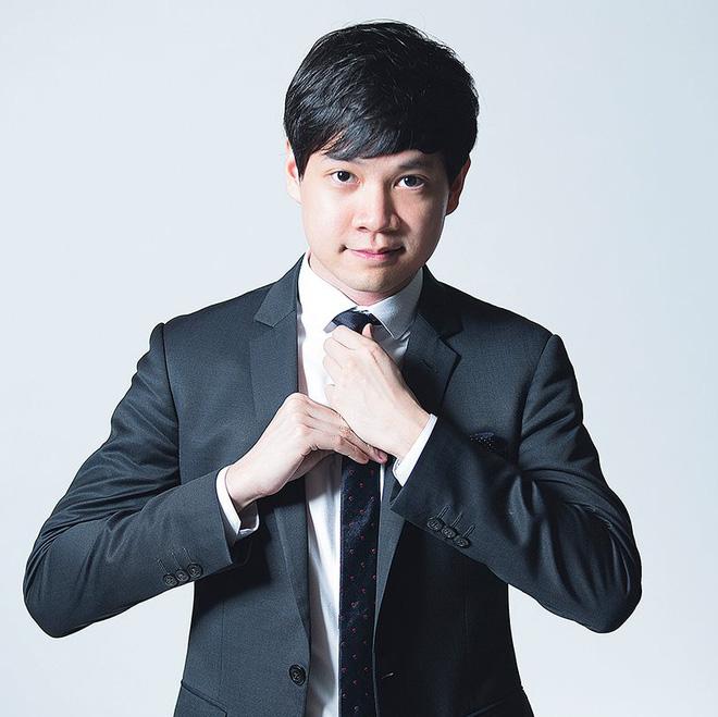 """Bạn trai Thu Thảo, Tú Anh vừa đẹp vừa giàu khiến fan ghen tỵ """"đỏ mắt"""" - 2"""