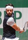 Chi tiết Nadal - Basilashvili: Một trời một vực (KT) - 2