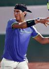 Chi tiết Nadal - Basilashvili: Một trời một vực (KT) - 1