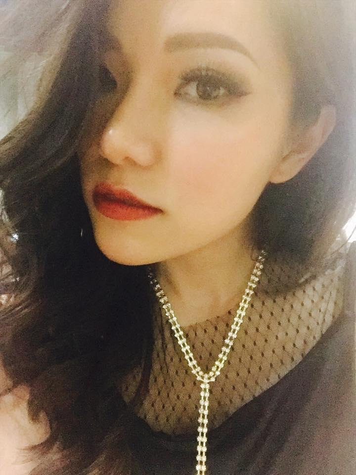 Lâm Vinh Hải có tiếc khi vợ cũ ngày càng trẻ đẹp, sexy? - 1