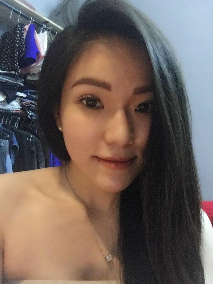 Lâm Vinh Hải có tiếc khi vợ cũ ngày càng trẻ đẹp, sexy? - 7