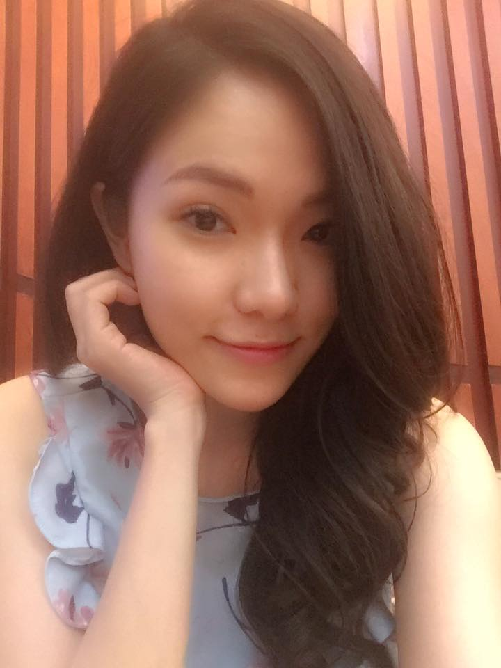 Lâm Vinh Hải có tiếc khi vợ cũ ngày càng trẻ đẹp, sexy? - 2