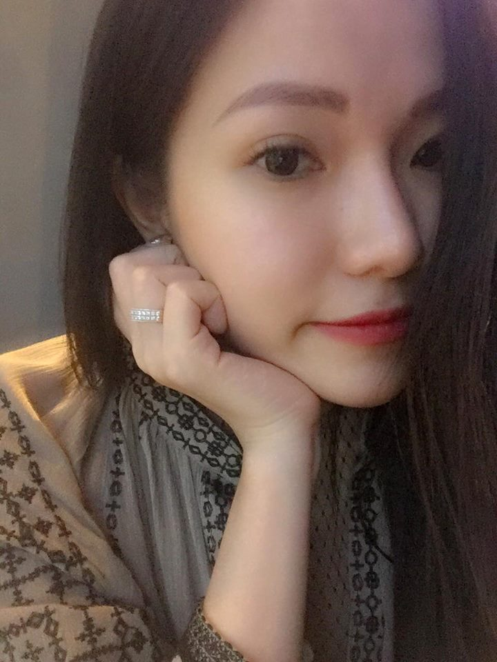 Lâm Vinh Hải có tiếc khi vợ cũ ngày càng trẻ đẹp, sexy? - 6