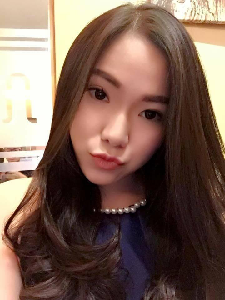 Lâm Vinh Hải có tiếc khi vợ cũ ngày càng trẻ đẹp, sexy? - 13