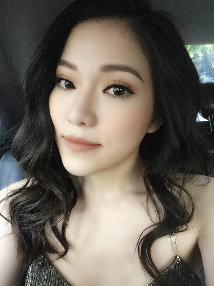 Lâm Vinh Hải có tiếc khi vợ cũ ngày càng trẻ đẹp, sexy? - 15