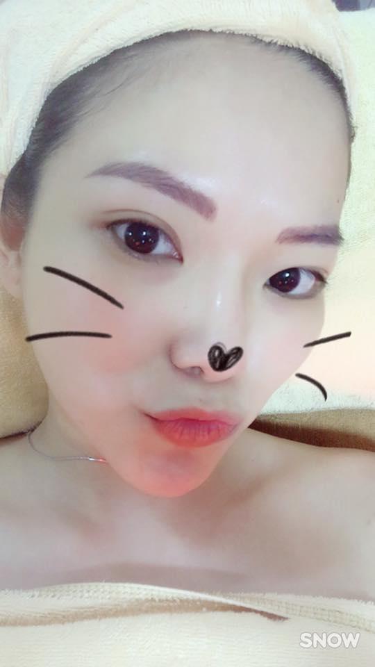 Lâm Vinh Hải có tiếc khi vợ cũ ngày càng trẻ đẹp, sexy? - 10