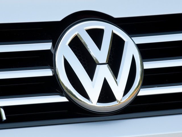 Bán xe gian lận khí thải, Volkswagen hốt 22,8 tỷ euro - 1
