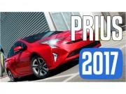 Tư vấn - Toyota giới thiệu công nghệ Hybrid giảm một nửa tiêu hao nhiên liệu