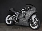 """Thế giới xe - Kawasaki Ninja H2 đậm chất hoang dã, """"vạn người mê"""""""