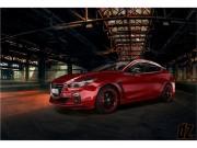 Tư vấn - Thợ Việt tự tay độ Mazda3 cực ấn tượng