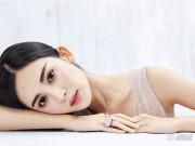 """Thời trang - Ngắm nhan sắc """"thoát tục"""" của mỹ nữ đẹp nhất Mông Cổ"""