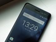 Dế sắp ra lò - Loạt smartphone Nokia sắp cập nhật Android O mới