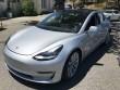 Lộ nội thất Tesla Model 3 khiến nhiều người ngỡ ngàng
