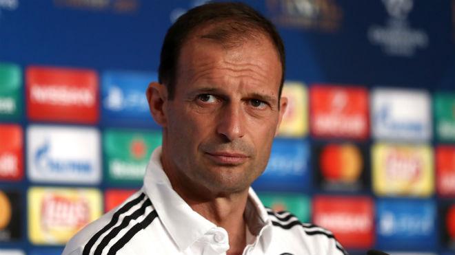 """Chung kết cúp C1 Real - Juventus: Thuyền trưởng Italia nắn gân """"Hoàng gia"""" - 1"""