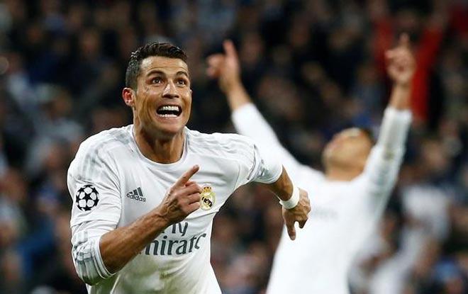 """Chi tiết Real Madrid - Juventus: """"Thần đồng"""" khóa sổ (KT) - 28"""