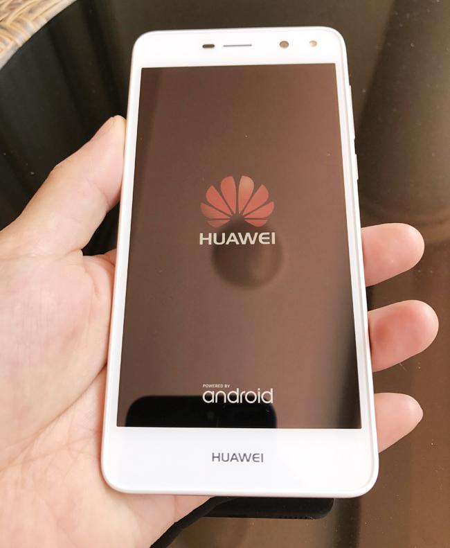 Chính thức ra mắt lần đầu tiên vào đầu tháng 4 vừa qua, Huawei Y5 2017 được xem là mẫu smartphone Android giá rẻ, cấu hình ổn định của Huawei.