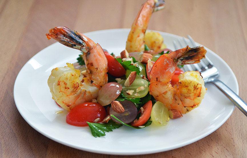 Những thực phẩm cấm kỵ ăn cùng lươn và ba ba - 1