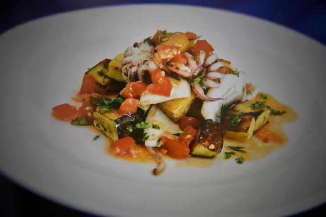 Những thực phẩm cấm kỵ ăn cùng lươn và ba ba - 2