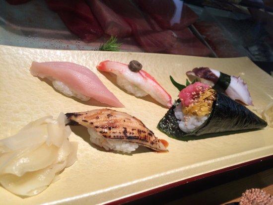 Những thực phẩm cấm kỵ ăn cùng lươn và ba ba - 5