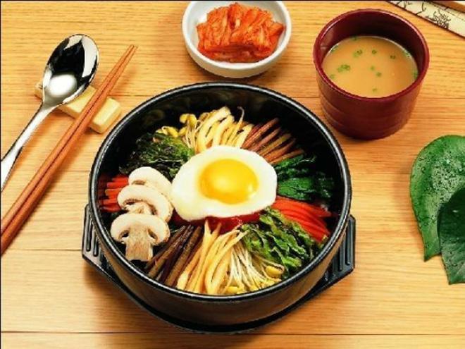 8 điều bạn đừng bao giờ làm khi du lịch Hàn Quốc - 1