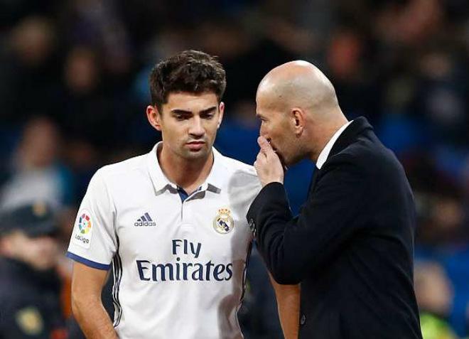 """Chi tiết Real Madrid - Juventus: """"Thần đồng"""" khóa sổ (KT) - 26"""