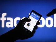 Công nghệ thông tin - Lần đầu có người bị phạt vì nhấn like trên Facebook