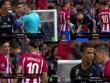 """Ronaldo bản năng, Torres """"gã ngốc"""" & Real Madrid vĩ đại"""