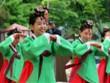 8 điều bạn đừng bao giờ làm khi du lịch Hàn Quốc