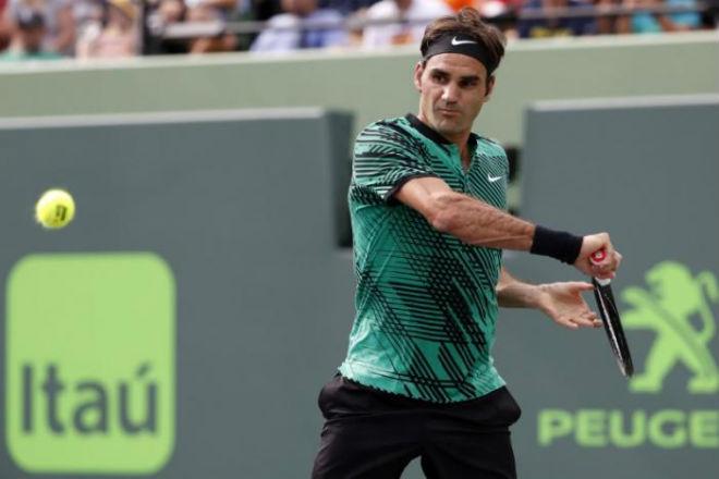 Tin HOT thể thao 4/6: Sharapova âm thầm chuẩn bị Wimbledon - 2