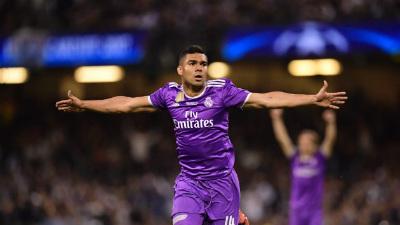 """Chi tiết Real Madrid - Juventus: """"Thần đồng"""" khóa sổ (KT) - 12"""