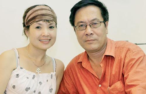 Bất ngờ cách bố dượng đối xử với con riêng của Jennifer Phạm, Kim Cương - 13