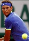Chi tiết Nadal - Agut: Kịch bản quen thuộc (Vòng 4 Roland Garros) - 1
