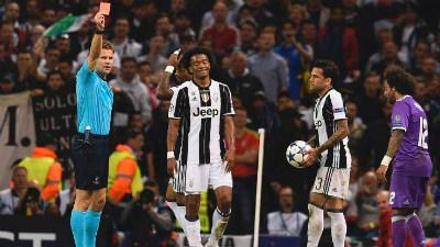"""Chi tiết Real Madrid - Juventus: """"Thần đồng"""" khóa sổ (KT) - 16"""